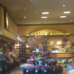 Vons - 23 Photos & 35 Reviews - Drugstores - 1190 N Main St ...
