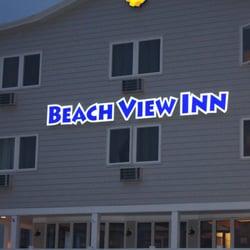 Photo Of Beach View Inn Hampton Nh United States