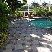 Beautiful Photo Of Sparkling Kleen Pools Spas Sarasota Fl United States