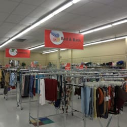 Photo Of Value Village Thrift Store   Portland, OR, United States. Bed U0026