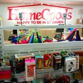 homegoods 28 photos 11 reviews department stores 550 e
