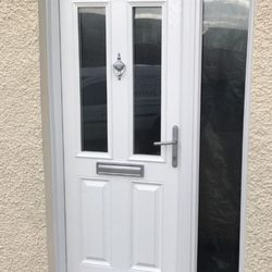 Photo of Alba Joiners Windows u0026 Doors - Dundee Angus United Kingdom. Composite & Alba Joiners Windows u0026 Doors - 11 Photos - Glaziers - Unit 5 ... pezcame.com