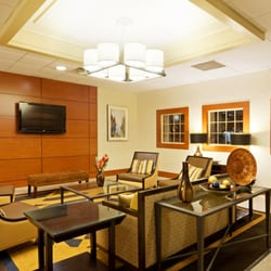 Photo Of Holiday Inn Mansfield Foxboro Area Ma United States