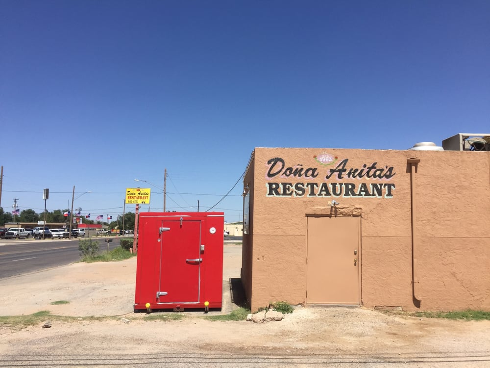Midland (TX) United States  city images : ... Midland, TX, United States Restaurant Reviews Phone Number Menu