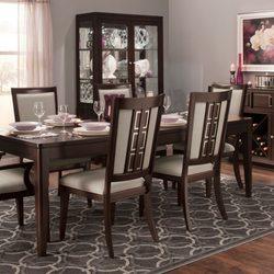 Raymour Flanigan Furniture And Mattress Store