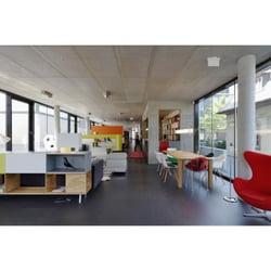 Möbelgeschäft Darmstadt funktion möbel tiendas de muebles friedensplatz 11 darmstadt