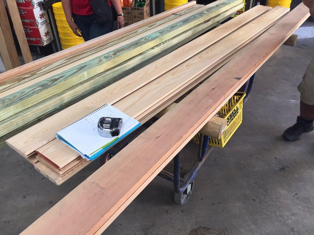 Shell Lumber & Hardware - 43 Photos & 61 Reviews - Building