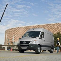 Mercedes benz of danbury auto repair 100 federal rd for Mercedes benz of danbury ct