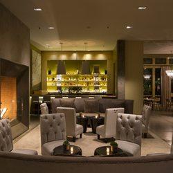 Photo Of Hotel Healdsburg Ca United States Spirit Bar For Live