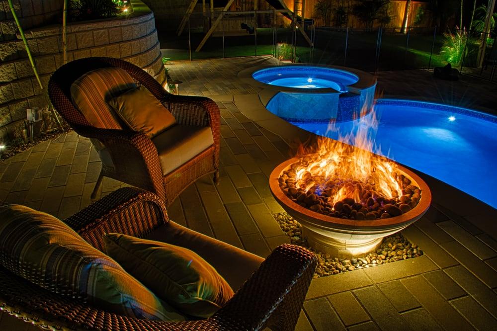 backyard vacations landscaping carlsbad carlsbad ca phone