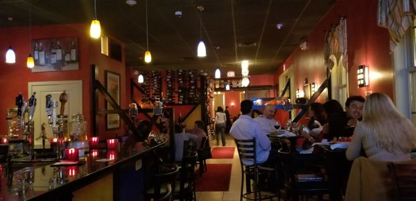 Solun Bar and Tapas - 134 Photos & 169 Reviews - Tapas Bars ...