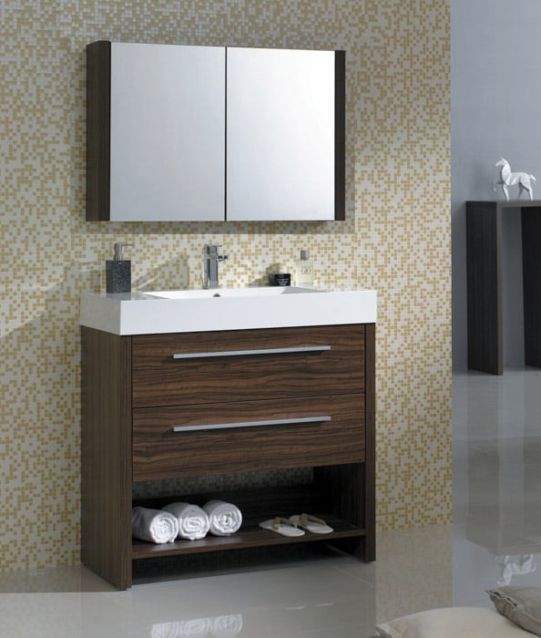 Bathroom Vanities Stores tanyas furniture & bath gallery - furniture stores - 1327 st clair