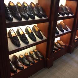 size 40 346dd 74813 Allen Edmonds - 12 recensioni - Negozi di scarpe - 25 State ...