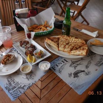 Restaurants Near West Babylon Ny Best