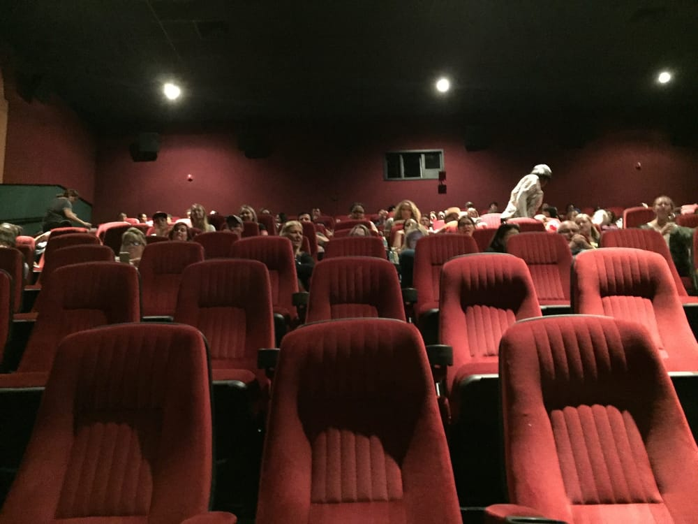 Cinemas Boynton Beach Fl