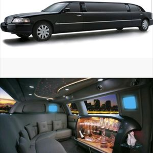 Tip Top Limousine - 2019 All You Need to Know BEFORE You Go