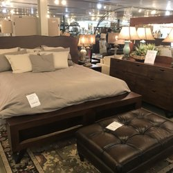 Photo Of Kirk Imports Furniture   Raleigh, NC, United States ...