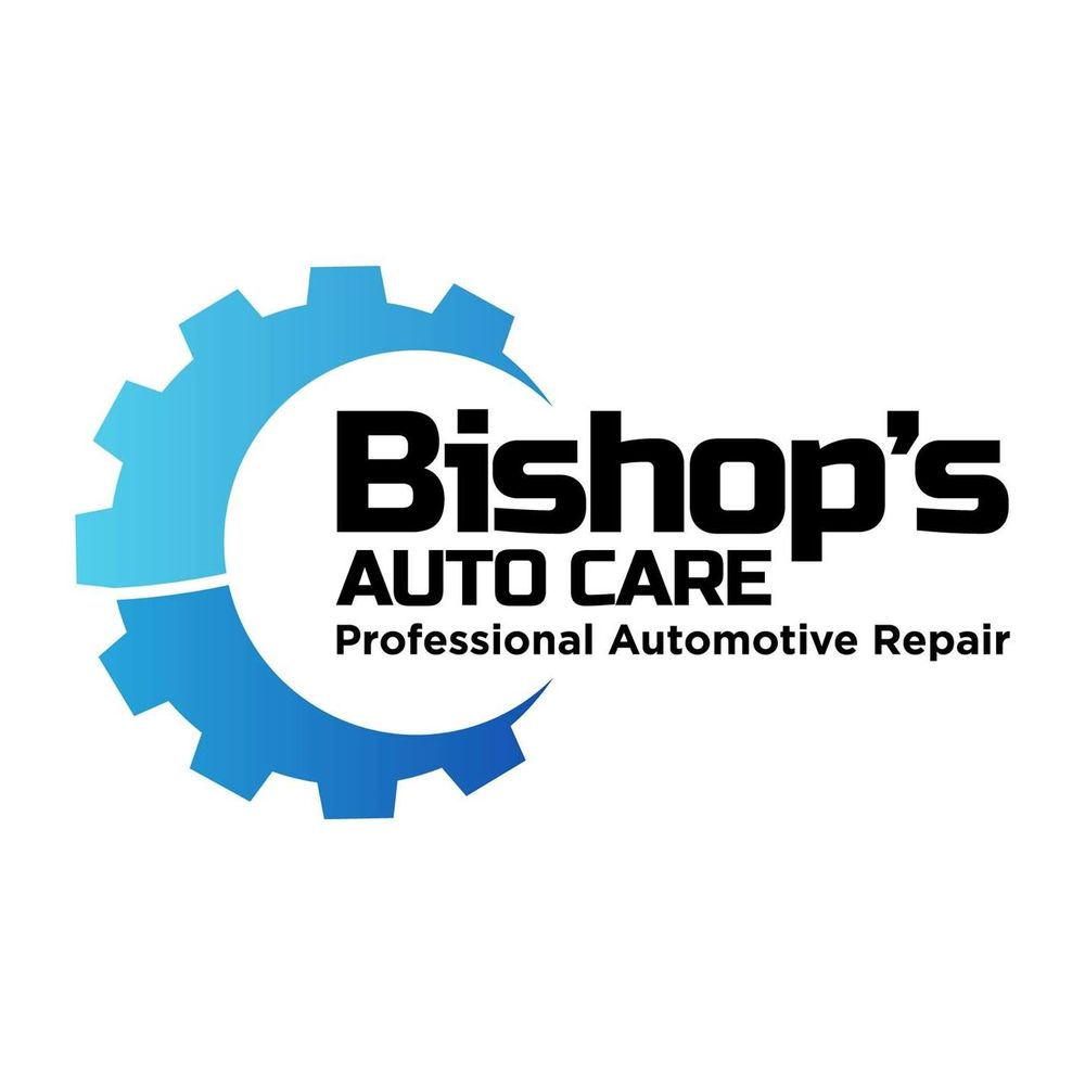 Bishop's Auto Care: 1190 Kemper Meadow, Cincinnati, OH