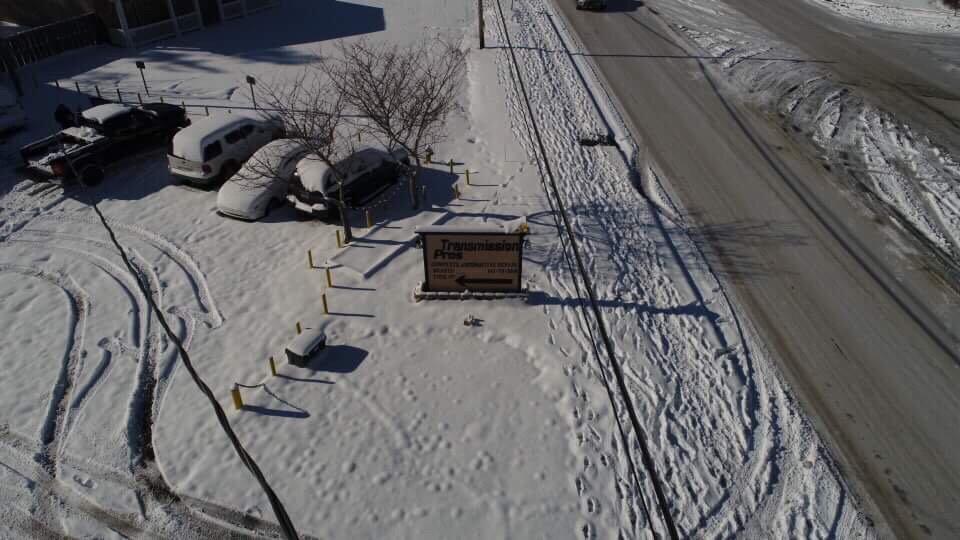 Transmission pros 12 foto riparazioni auto 4191 for La motors summerville sc