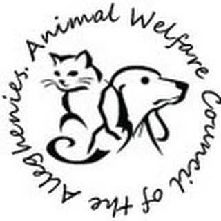 Allegheny Spay & Neuter Clinic: 1380 Shawville Hwy, Woodland, PA