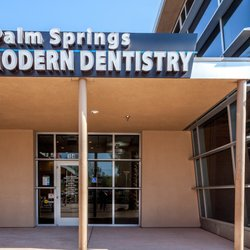 Palm Springs Modern Dentistry 11 Photos Amp 31 Reviews