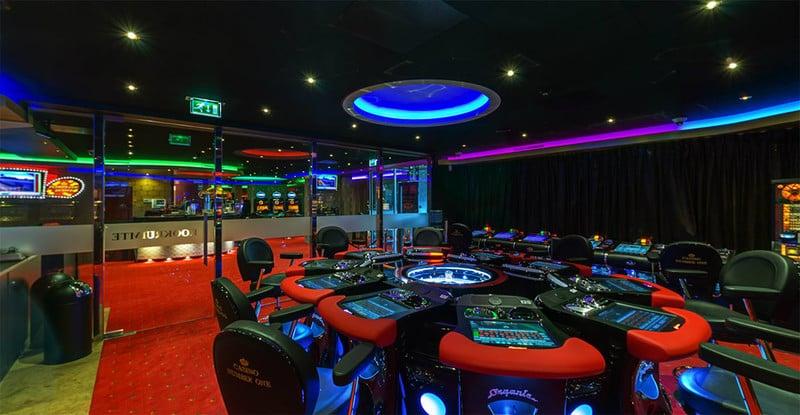 number one casino apeldoorn openingstijden