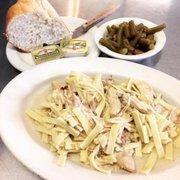 Loretta S Country Kitchen Photo Of Sburg Oh United States
