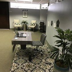 Mind Care Services Counseling Mental Health 333 W Broadway