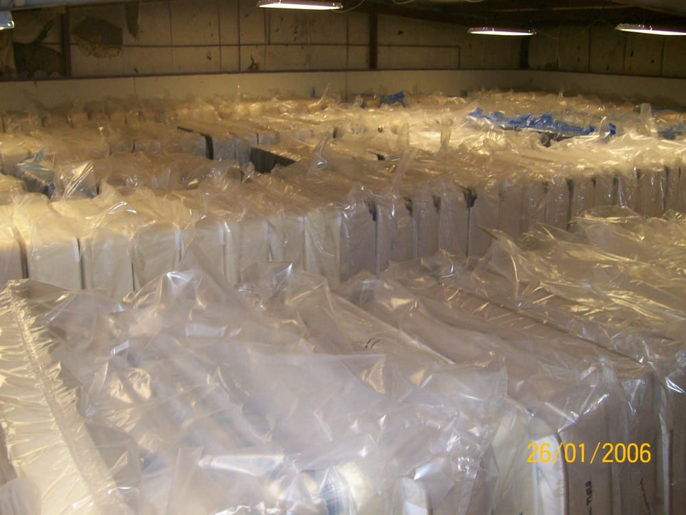 Over 300 mattress sets in inventory Yelp