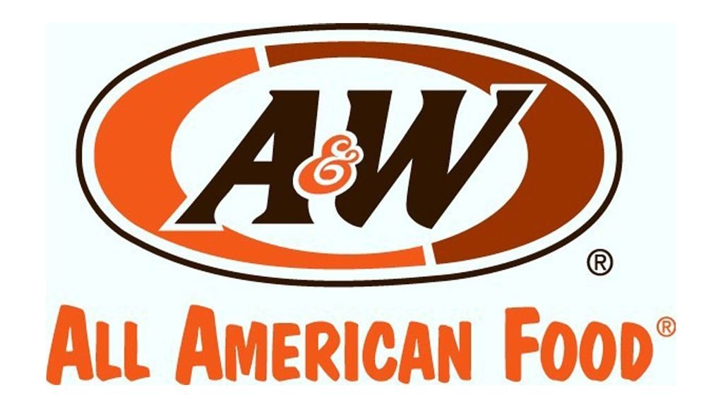 A&W Restaurant: 900 US Highway 12, Baraboo, WI