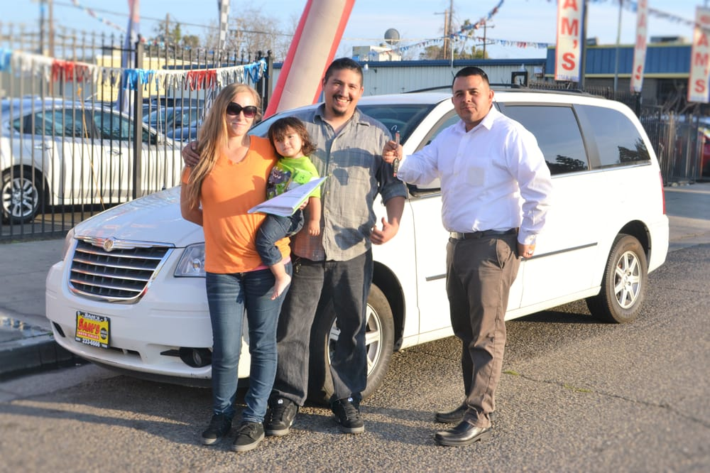 Sams Auto Sales >> Photos For Sam S Auto Sales Yelp