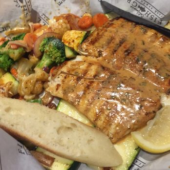California fish grill 664 photos 753 reviews seafood for California fish grill gardena ca