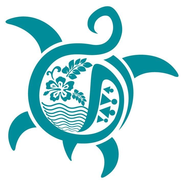 Calvary by the Sea Montessori School