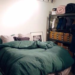 room habitat stockholm