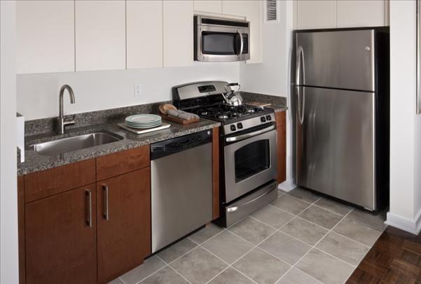 Apartments Near Purchase Ny