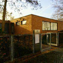 Mies Van Der Rohe Haus 43 Photos Arts Entertainment