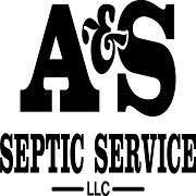 A & S Septic Service: 3393 Boyer Rd, Coloma, MI