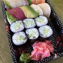 a505c3ffd5a Kobe Japanese Steak House   Sushi Bar - 58 Photos   72 Reviews ...
