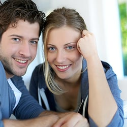 Dating services in rapid city sd
