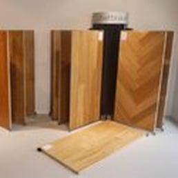 fotos zu parkett direkt gmbh yelp. Black Bedroom Furniture Sets. Home Design Ideas