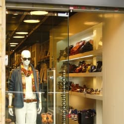 4789667b0d445 Mango. Outlet - Women s Clothing - Carrer de Tamarit,169, L Eixample ...
