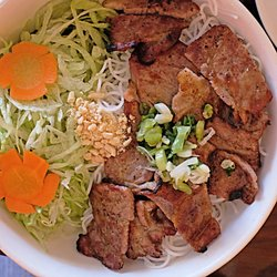 Pho An Grill 66 Photos 85 Reviews Vietnamese 13854 Georgia Ave Aspen Hill Md Restaurant Phone Number Yelp