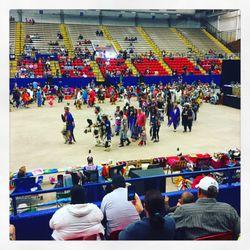 Travis County Exposition Center 31 Photos Amp 19 Reviews