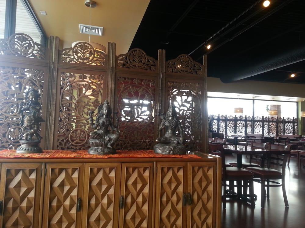 Indian Restaurant Near Rocky Hill Ct