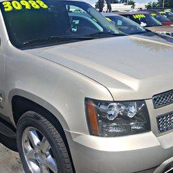 maita chevrolet 26 photos 162 reviews car dealers 9650 auto center dr elk grove ca. Black Bedroom Furniture Sets. Home Design Ideas
