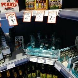 schilkin werksverkauf beer wine spirits alt kaulsdorf 1 hellersdorf berlin germany. Black Bedroom Furniture Sets. Home Design Ideas