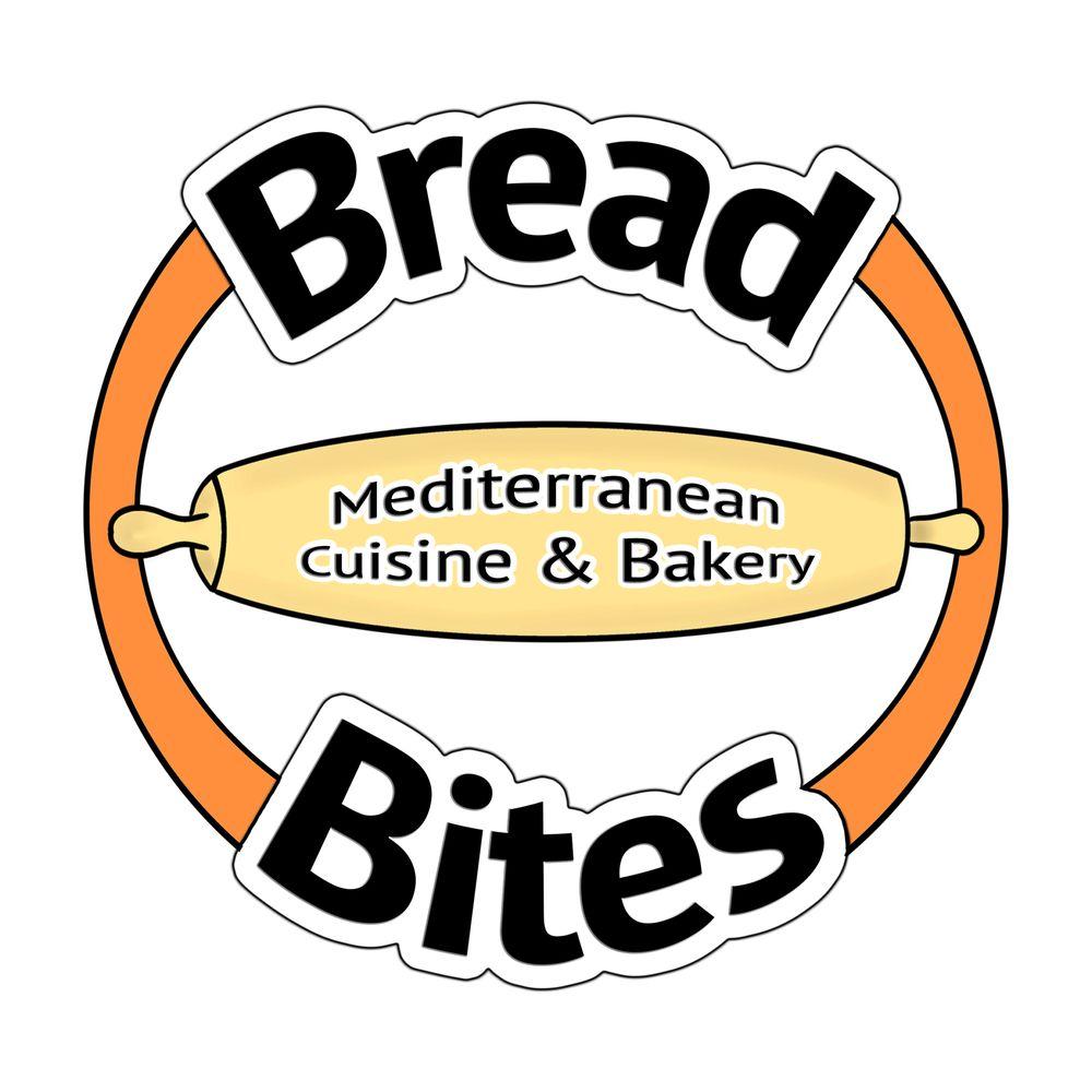 Bread Bites: 5100 Marsh Rd, Okemos, MI