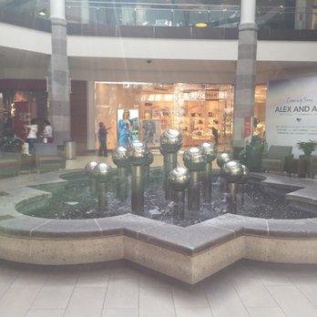 de49502c502b0 Brea Mall - 462 Photos   486 Reviews - Shopping Centers - 1065 Brea ...