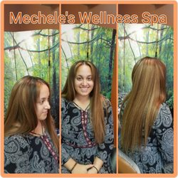 Photo of Me'chele's Wellness Spa ...