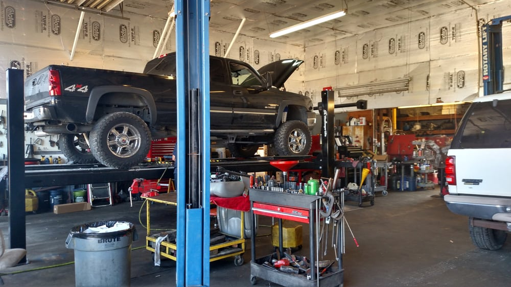 Towing business in Sun City Center, FL